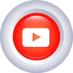 afiliados blog youtube
