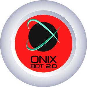 onix bot 2.0