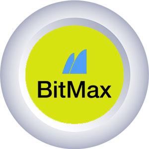 bitmax staking